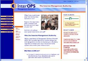 InterOPS.com