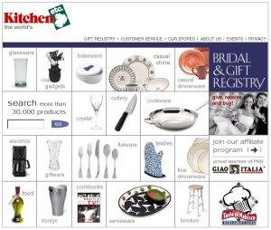KitchenEtc.com